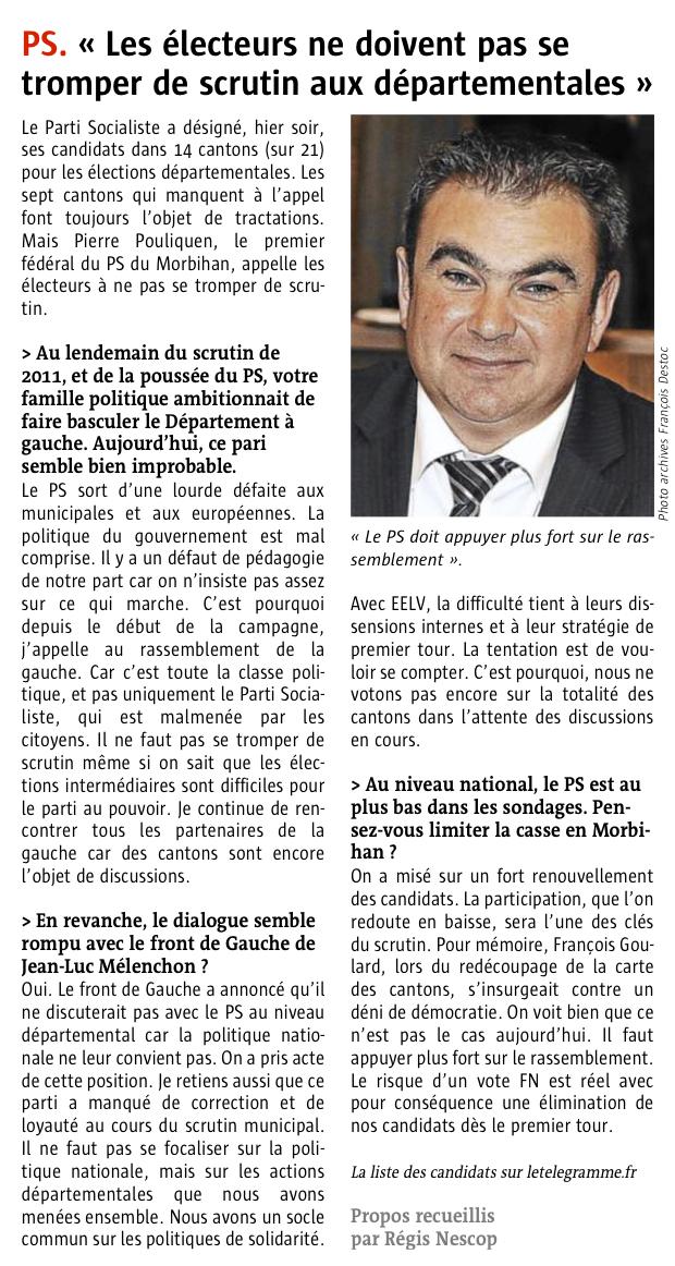 Interv.PP-invest.departementales