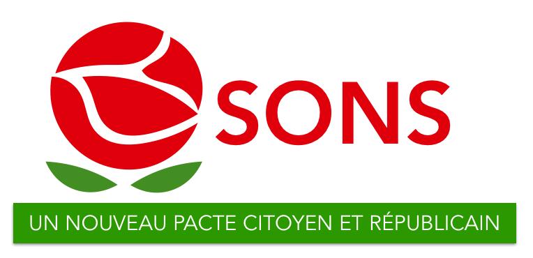 logo-officiel - Motion C