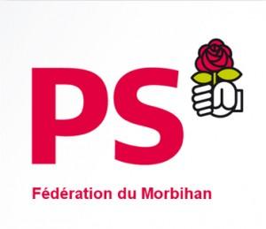logo ps 56 petit