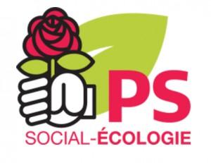 logo ps social ecologie