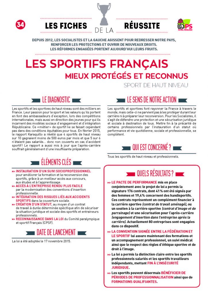 FICHE 34_sportif_V2_Page_1