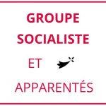 logo groupe ps apparentes region bretagne