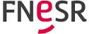 logo-fnesr