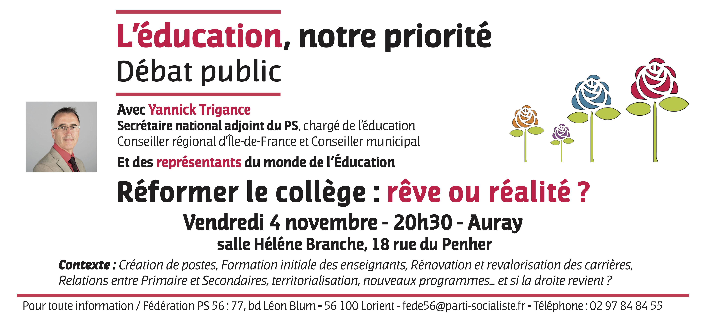invitation_debat_education