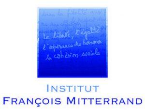 institut-francois-mitterrand