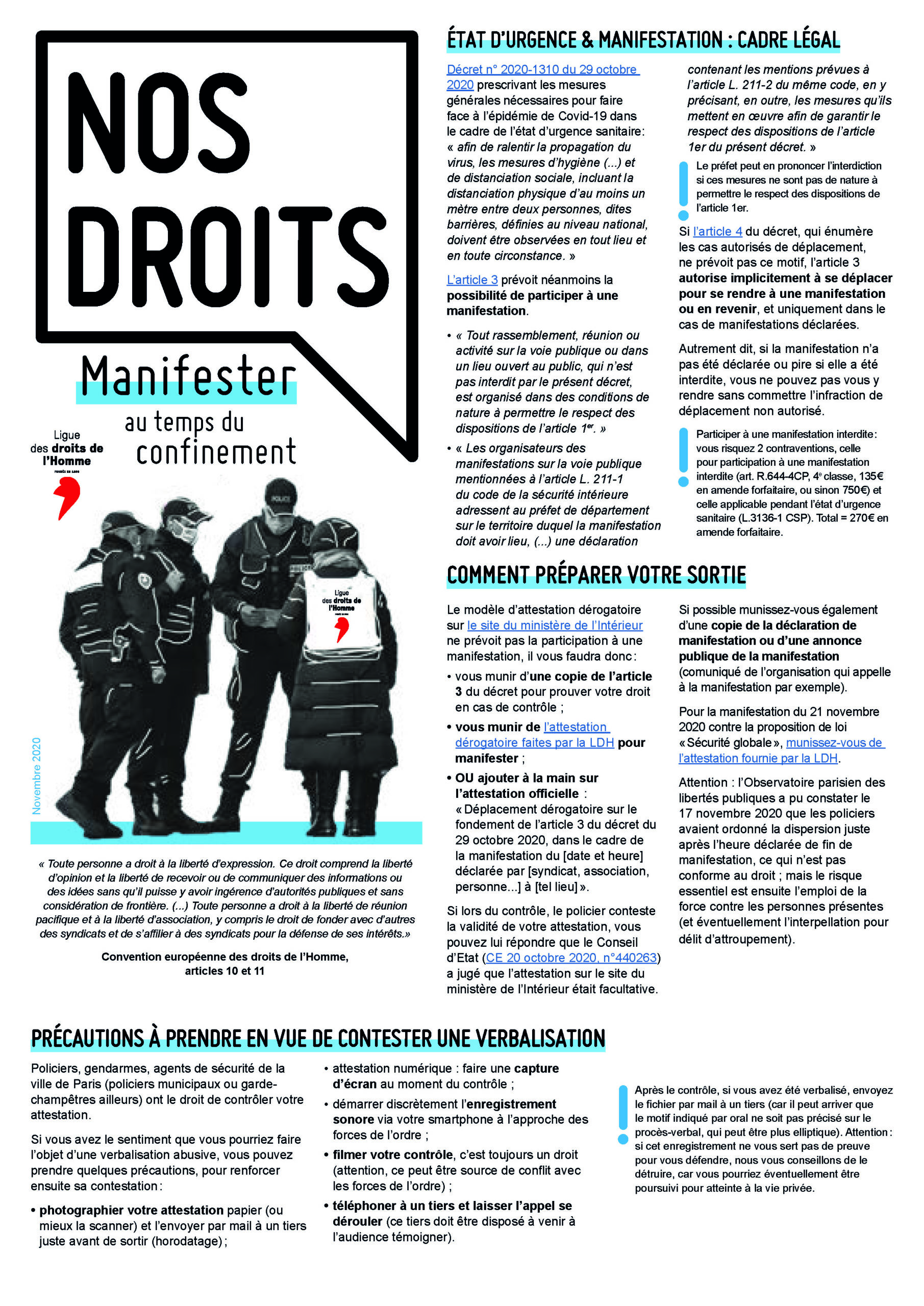 Nos-droits-en-manifestation-confinement-19.11.2020 (2)